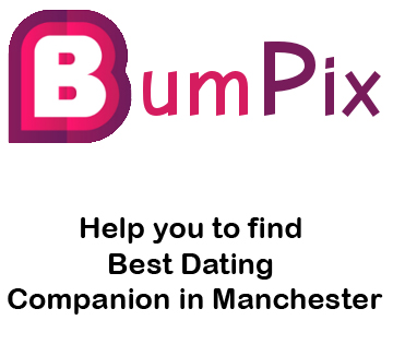 How Bumpix Help you to find Best Dating Companion in Manchester
