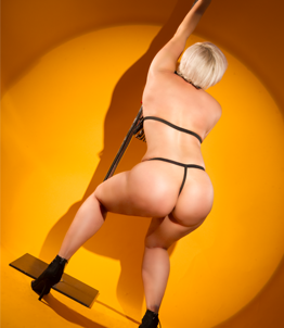 Mature Escorts in Warrington Special Company for Fun Lovers