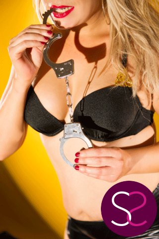 BEAUTIFUL BISEXUAL CHESHIRE ESCORT EMILY AVAILABLE TONIGHT!