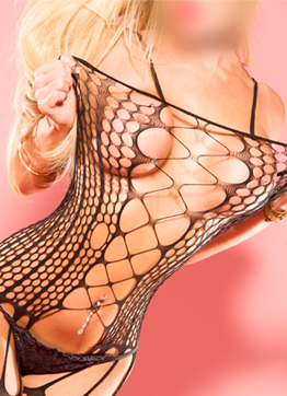 BEAUTIFUL NEW WARRINGTON ESCORT PHOTOS AVAILABLE ONLINE NOW!